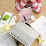 Personal budget software makes it easy to prepare a family budget