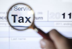 File your 2012 tax filing online for fast refunds.
