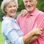10 Scams Perpetrated On Seniors – Part 2