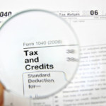 Tax Credit Tips