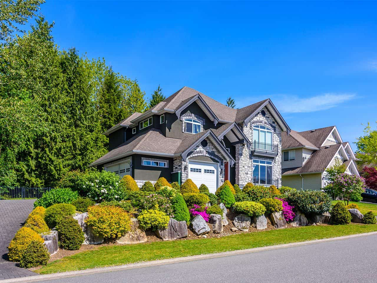 Is a Mortgage Refinance the Best Option