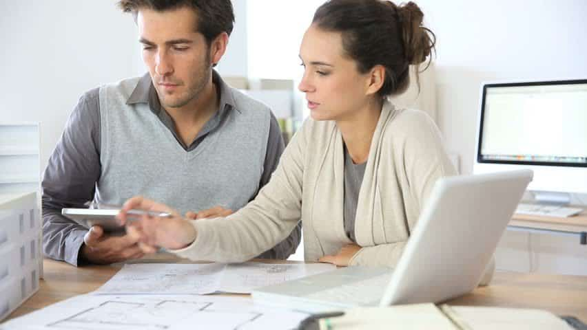 5 Ways To Manage Your Money Better