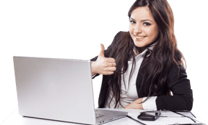 Money management software is a big help in budgeting