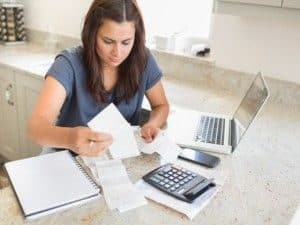 Online tax preparation is fast and easy