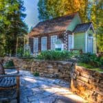Shop for a home mortgage carefully