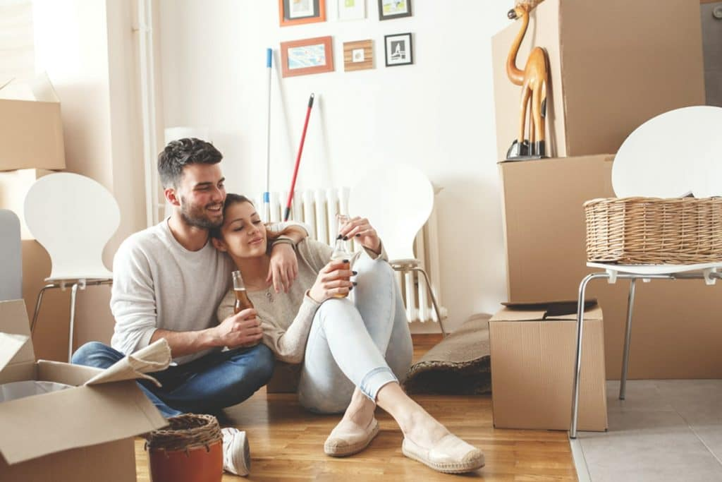 Why a Mortgage Preapproval