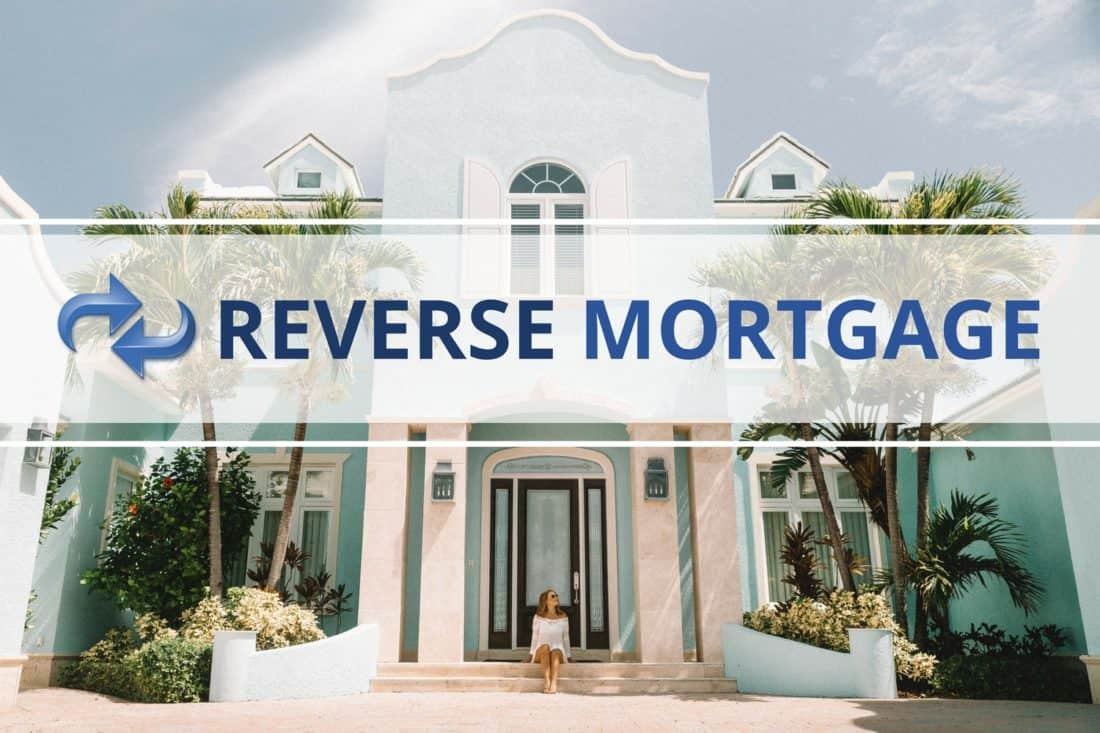 Are Reverse Mortgages Too Risky