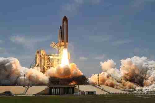 A Wordpress website needs WP Rocket
