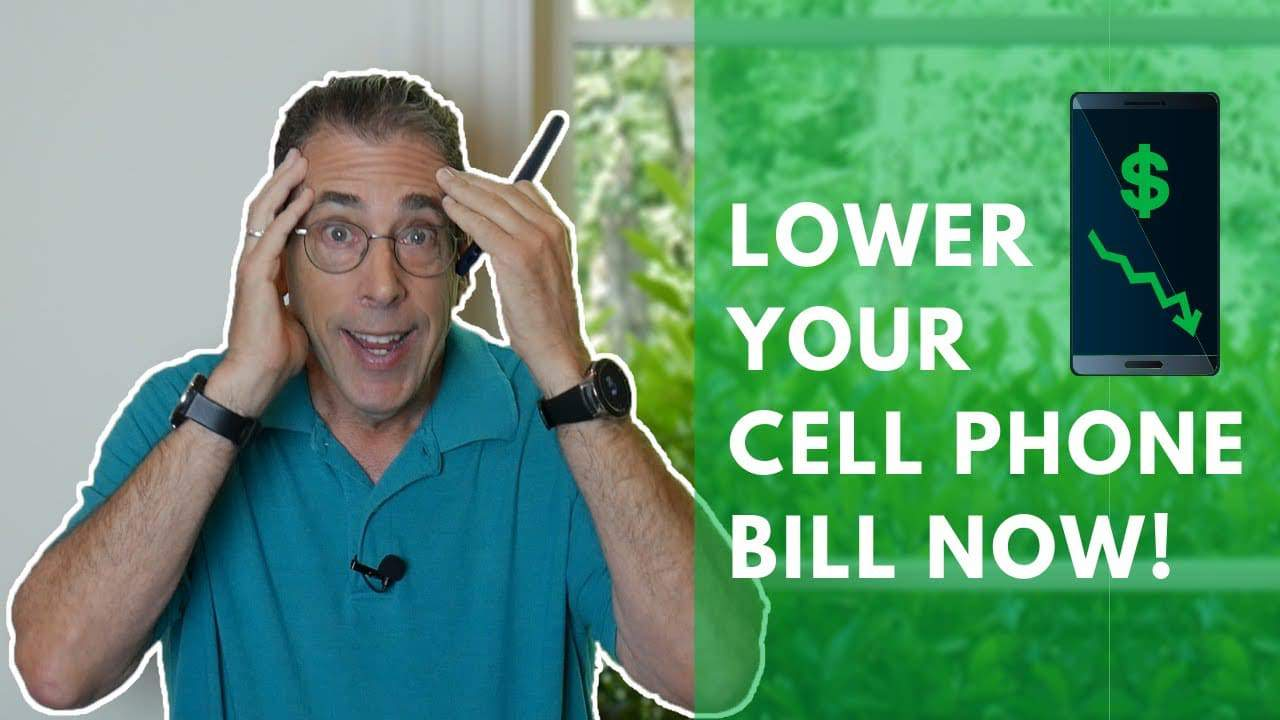7 Tips When Switching Cell Phone Carriers
