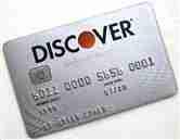 Credit Card Calculators