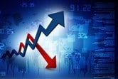Investment Calculators