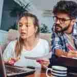 Should you itemize your deductions