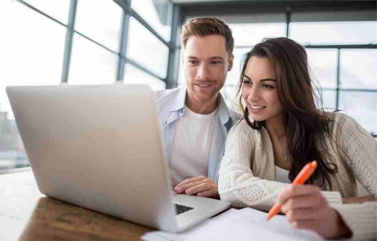 6 Benefits of Budgeting