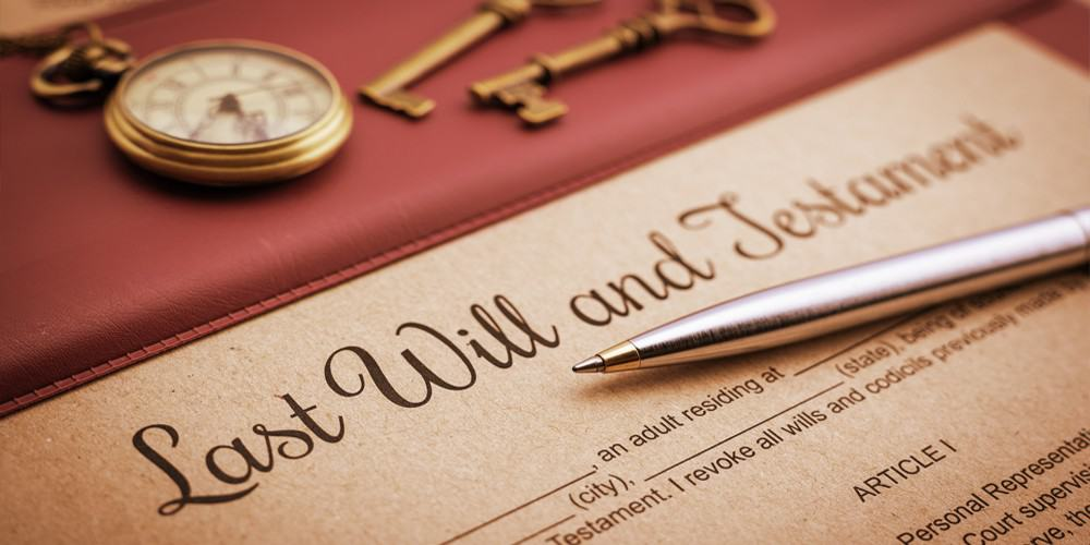 Is There a Tax on Inheritance?