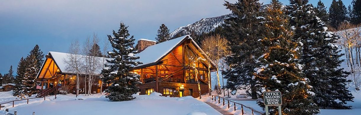 landscape-1483661063-lone-mountain-winter-rs